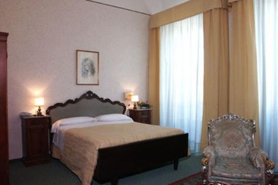 Photo of Hotel Villa Kinzica Pisa