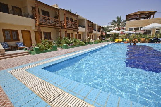 Photo of Princess Palace Hurghada
