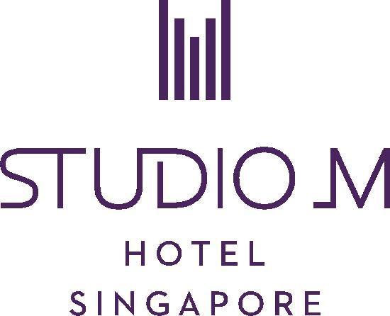 Studio m hotel updated 2017 reviews price comparison singapore tripadvisor - Studio m ...