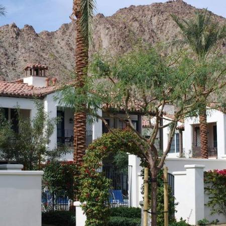 Legacy Villas