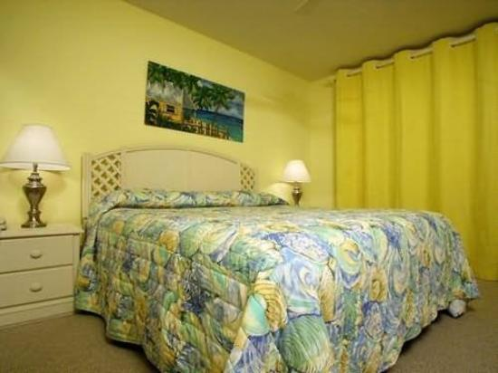Bluewater Condominiums : Other