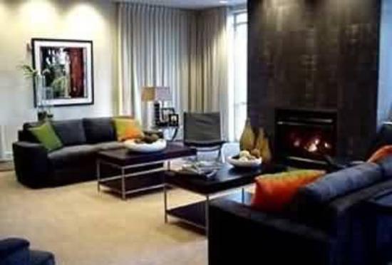 Korman Communities Arlington: Guest Room