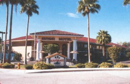 Photo of Motel 6 Chandler