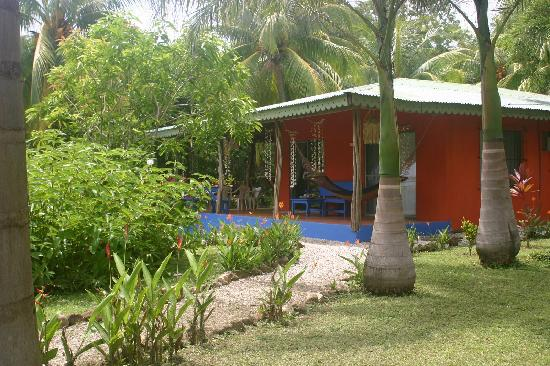 Casa Don Tomas: getlstd_property_photo
