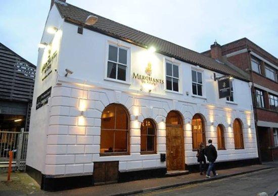The Merchants Of Spice Norwich Updated 2020 Restaurant