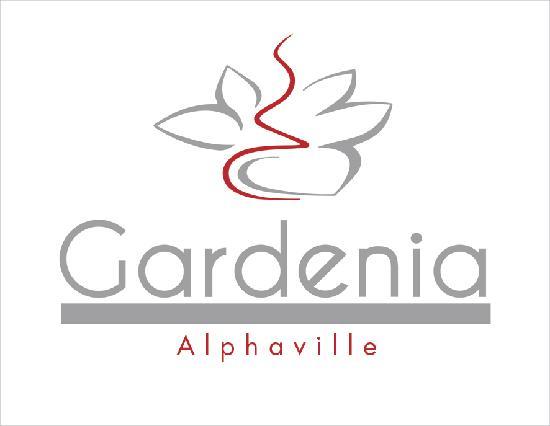 Gardenia Alphaville