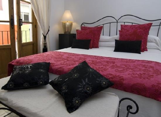 Hotel Palacio Blanco - UPDATED 2018 Prices & Reviews ...