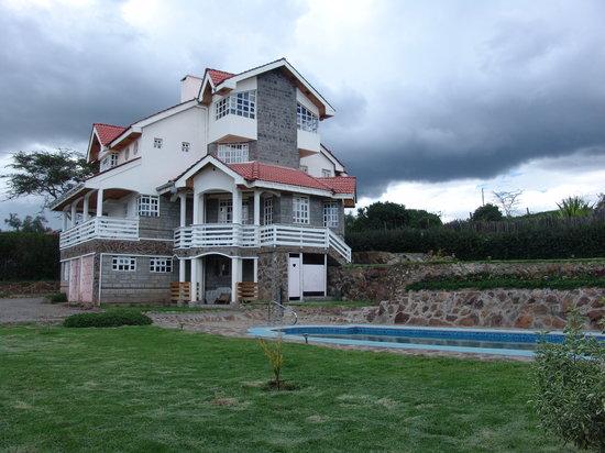 Guesthouse Jane: getlstd_property_photo