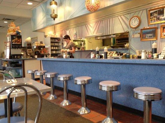 Downtown Diner Lake Placid Restaurant Reviews Photos