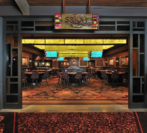lauberge lake charles casino reviews