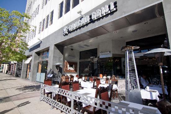 Gaucho Grill Long Beach Menu Prices Restaurant Reviews Tripadvisor