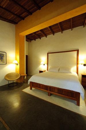 Hotel Casa de Campo Pedasi: Room Marina