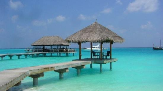 maldive-plage