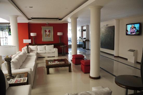foto de gran hotel parana paran ba o tripadvisor