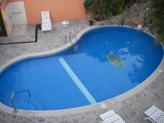 Casa de Marco