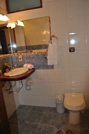 Casa Blanca Hotel 사진
