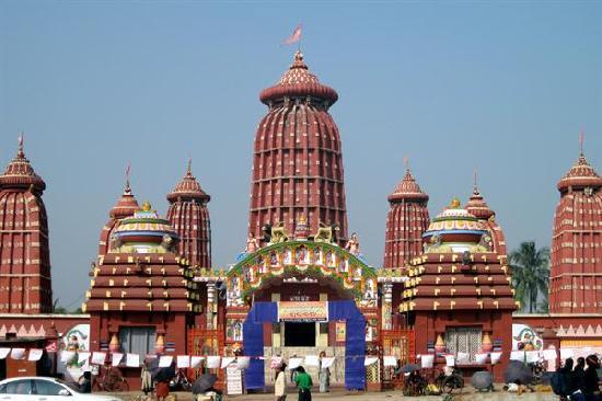 Ram Darbar At Ram Mandir Picture Of Ram Mandir