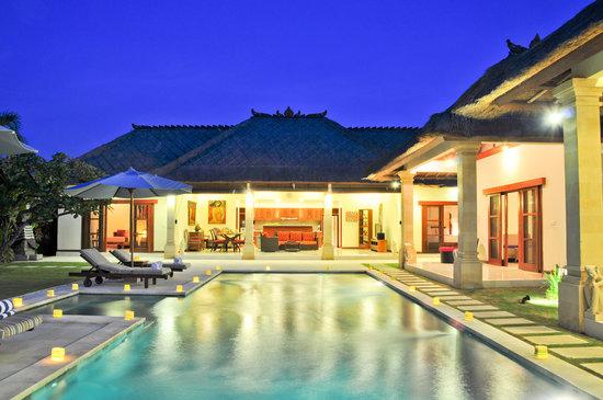 Villa Bugis Updated 2018 Reviews Price Comparison Seminyak Indonesia Tripadvisor