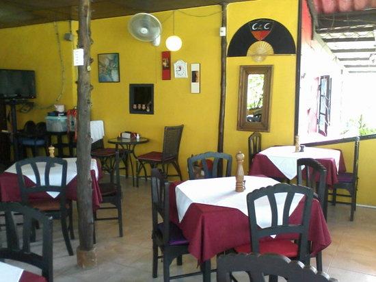 Caffe' e Cucina : getlstd_property_photo