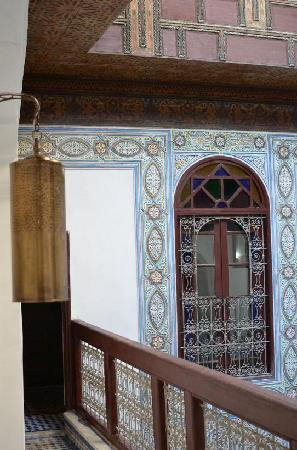 Riad Dezayn: getlstd_property_photo