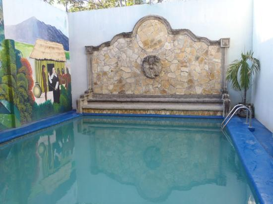 Hotel Cocibolca 사진