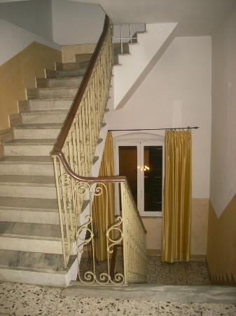 Hotel Ristorante Turchino