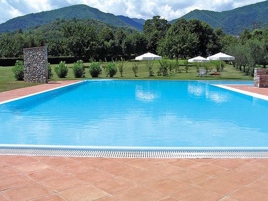 Ca del Moro Resort : Cà del Moro Resort - Piscina