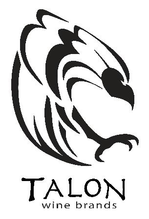 Talon Winery: Fine wines made from locally grown grapes