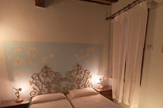 호텔 안티카 토레 사진