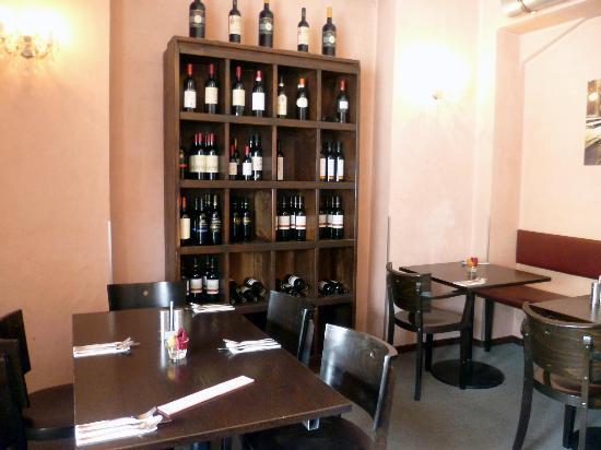 Mezzogiorno: Beste Weine