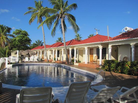 Prices Of Hotel Rooms On The Big Island