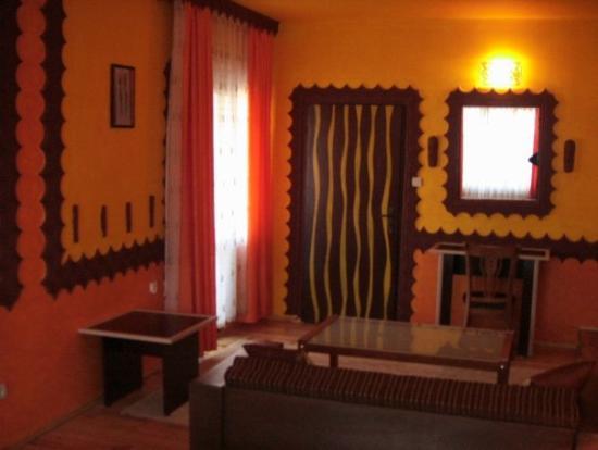 Guest House Uniqa