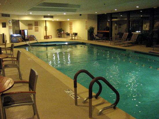doubletree 44 middlesex turnpike bedford ma