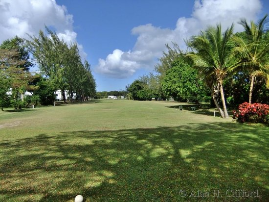 Rockley Golf Club Bridgetown 2019 All You Need To Know