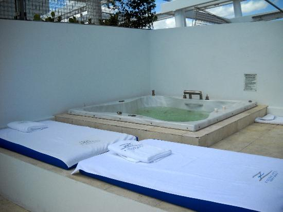 Hotel Rooms With Jacuzzi Tubs In Miami Small House