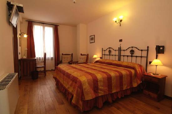 Photo of Hotel Locanda del Mulino Maranello