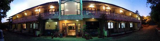 Photo of Club Mahindra Mahabaleshwar Sherwood