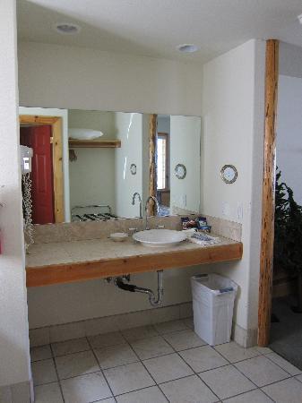 Kleine Haus - Lindberg Individual Suites: Rm 4
