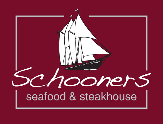 Schooners Seafood and Steakhouse : getlstd_property_photo