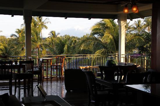 威可洛亞海灘度假村科勒亞酒店照片