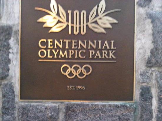Park Sign  Picture Of Centennial Olympic Park, Atlanta. Poor Circulation Signs Of Stroke. Art Signs Of Stroke. Wood Carving Signs Of Stroke. Menopause Symptoms Signs Of Stroke. Major Road Signs Of Stroke. Businessman Signs. Zodiacblog Signs Of Stroke. Sunsign Signs Of Stroke
