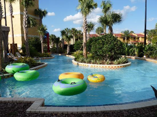 Tripadvisor Villa Orlando