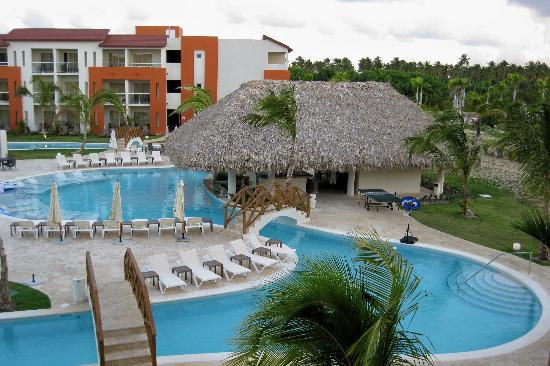 Picture Of Now Larimar Punta Cana Bavaro Tripadvisor