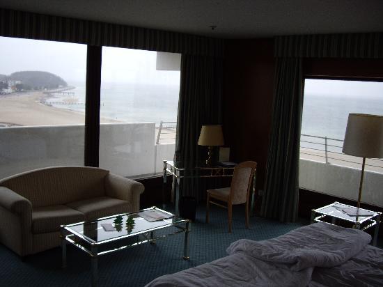 Atlantic Grand Hotel Travemunde Lubeck