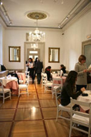 Café del Jadín