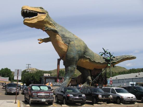 the world s biggest dinosaur picture of world s largest
