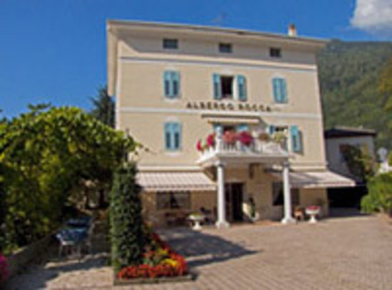 Levico Terme, Italien: getlstd_property_photo