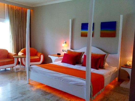 Cofresi Palm Beach Spa Resort Reviews
