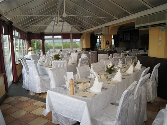 Getting Married Then Hold Your Wedding Reception At The Smugglers
