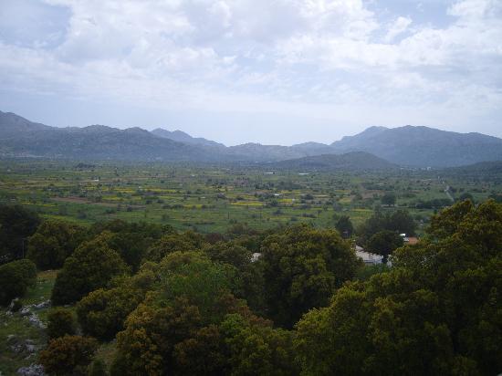 In the mountains - Photo de Lassithi Plateau, Lasithi ...
